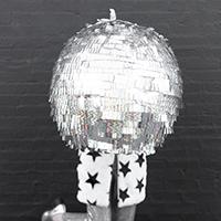 Disco-Ball-Pinata-6thumb