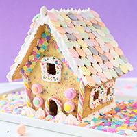 Funfetti-Gingerbread-House-thumb