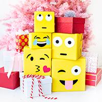 emoji-wrap-thumb