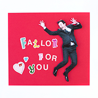 15-Valentine-Hacks-for-Your-Gal-Pals11thumb