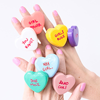 DIY-Conversation-Heart-Rings-11thumb