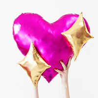 Emoji-Heart-Pillow-9thumb