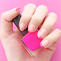 Valentines-Manicure-7thumb